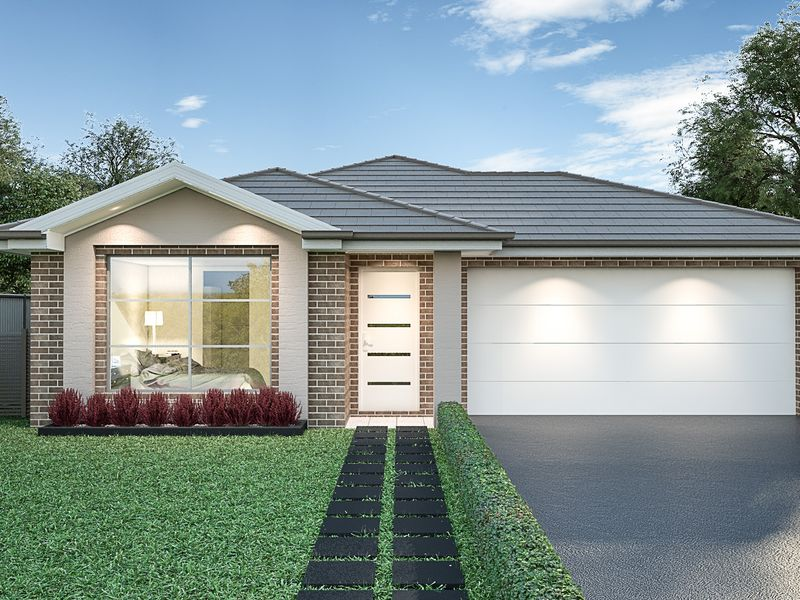 Address available on request, Box Hill, NSW 2765